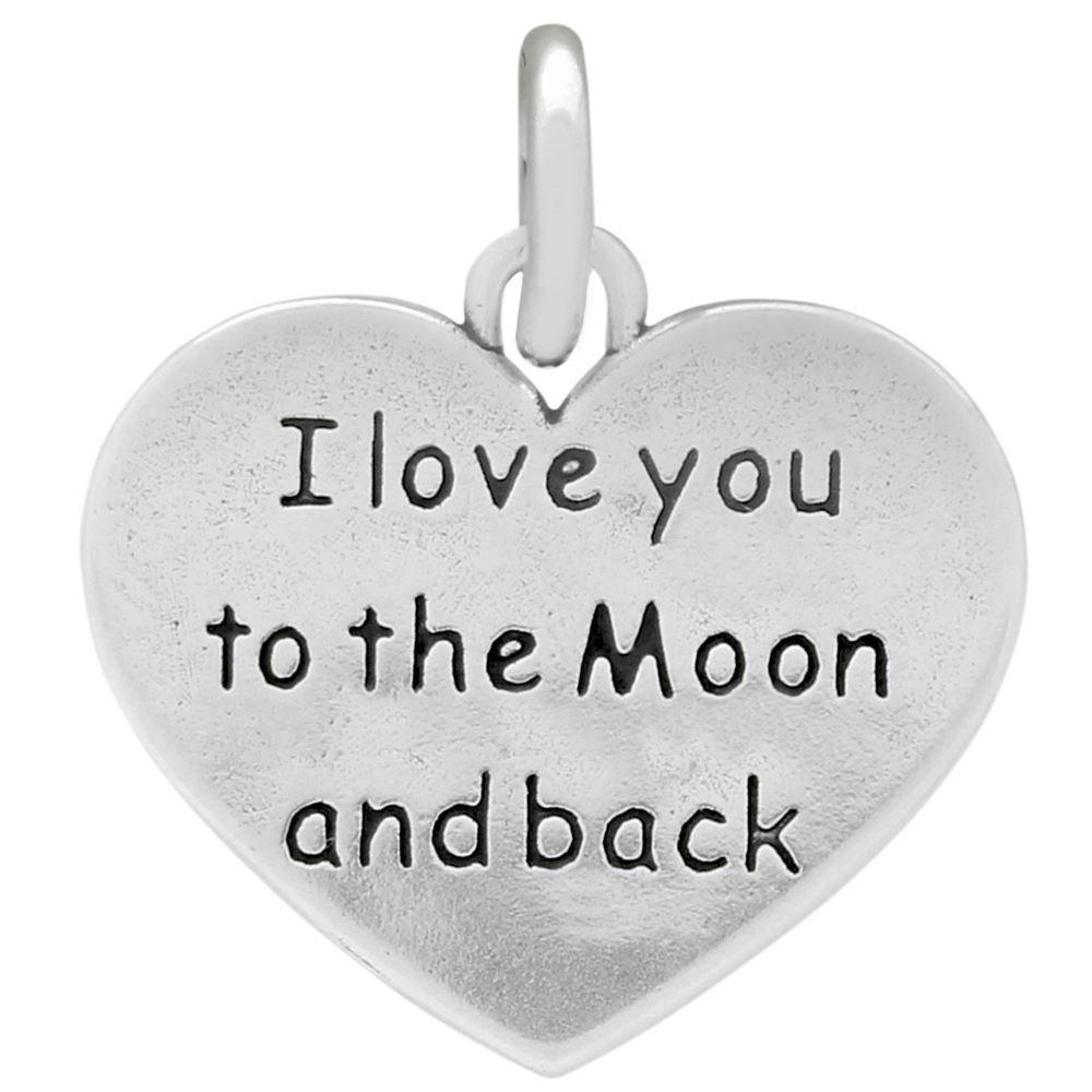 cadouri de 8 martie pentru iubita sau femei speciale