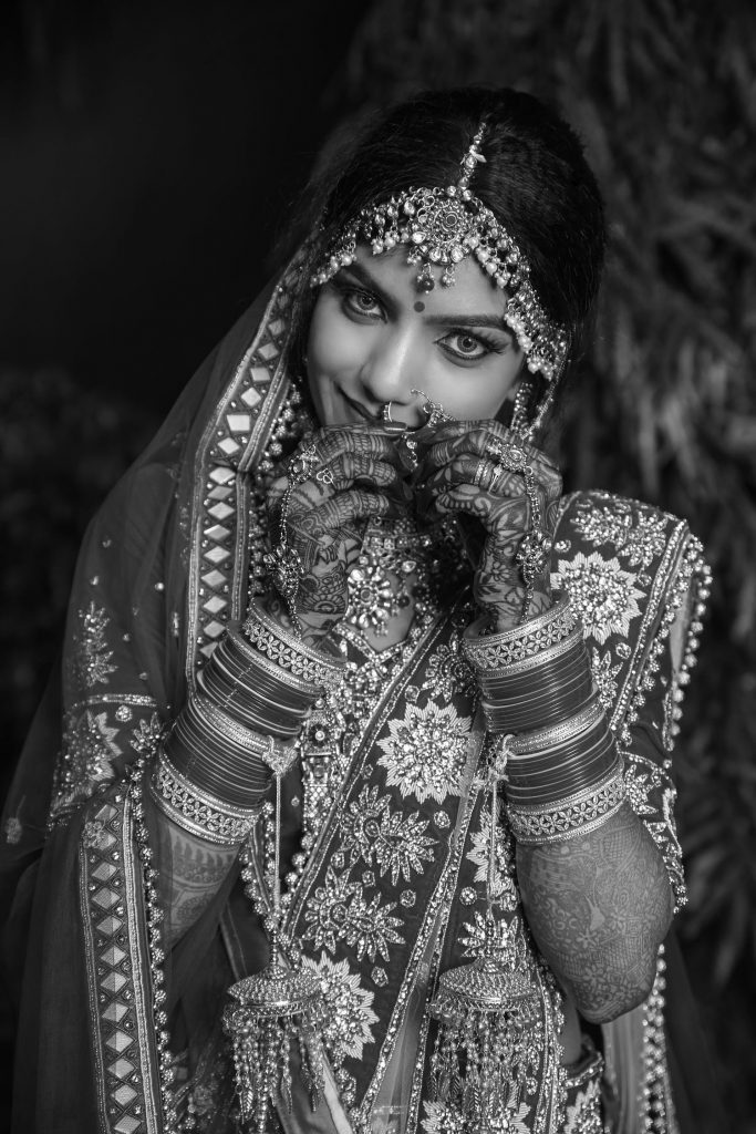 bijuterii argint india
