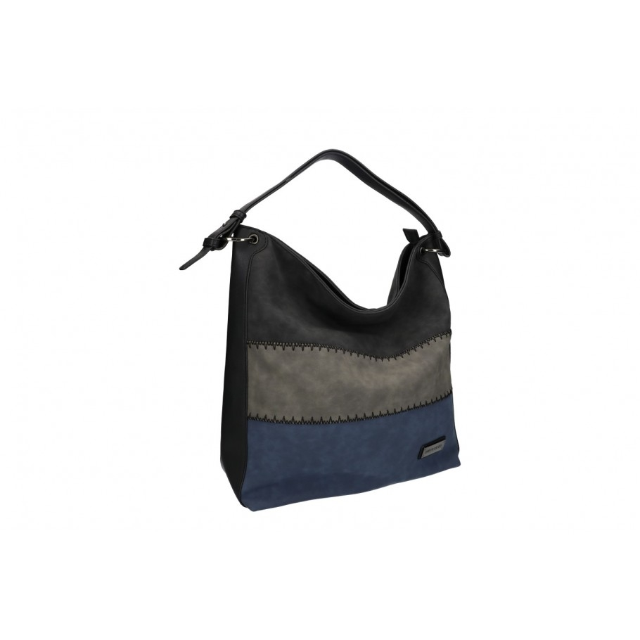 model de geanta de dama piele ecologica bespecial