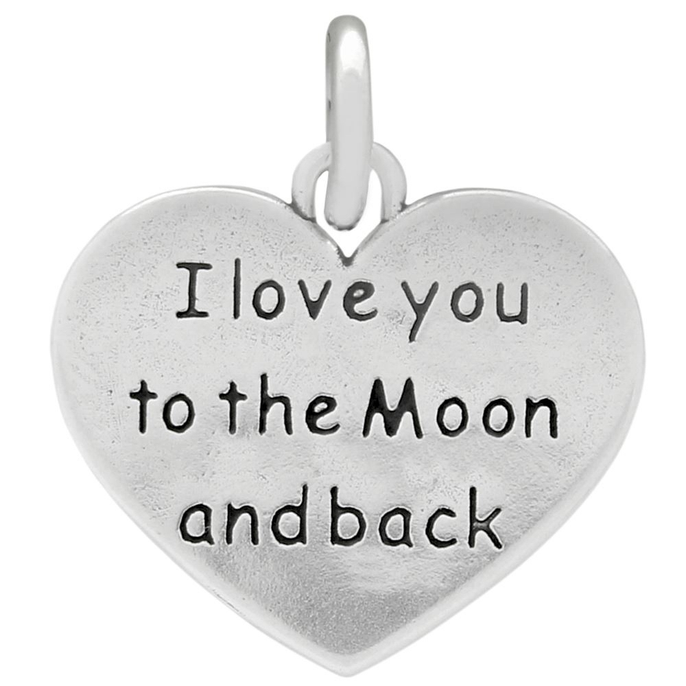 Pandant-argint-925-cu-doua-fete-I-love-you-to-the-Moon-and-back-PSX0633---Be-Special-10025-2289